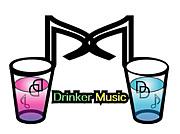 Drinker Music