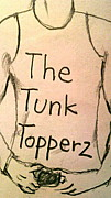 The Tunk Topperz