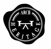 ARCH-HERITAGE