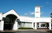茨城県立中央看護専門学校
