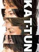 1983年生まれ・KAT-TUN担