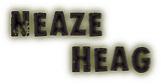 NEAZE HEAG