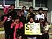 SRC★〜sario running club〜