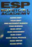ESP MUSICAL ACADEMY @BASS