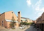 2013 神戸松蔭女子学院大 新入生
