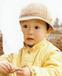 子供の頃は可愛かった!!
