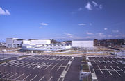 富山市民芸術創造センター