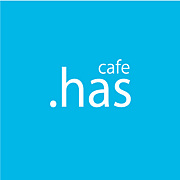 .has cafe