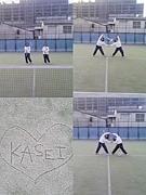 ●東京家政大学ソフトテニス部●