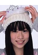 【SKE48】卒業生 前川愛佳