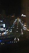 ラーメン道〜in東三河〜