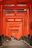 京都ぶらり旅〜写真
