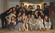 TeamFujioka2008