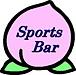 """Sports Bar☆CASONo"""