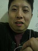長谷川さんと愉快な仲間達(^O^)