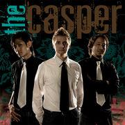 the casper