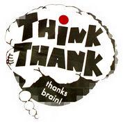 think thank