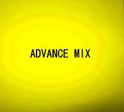 ADVANCE SOUND