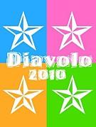 ☆diavolo☆