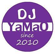 DJ YaMaO