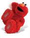 祝)TMX・Elmo日本発売を喜ぶ会