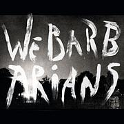 WE BARBARIANS