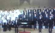 広島大学合唱団 10生