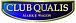 CLUB QUALIS