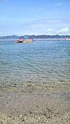 サンセットビーチLOVE