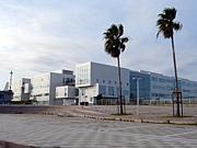 2013年 神戸国際大学 新入生