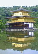 京都、大・大・大好き!