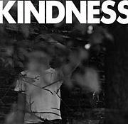 Kindness (Music)
