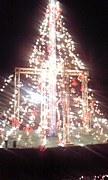 徳島ウィルコム広場