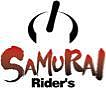 SAMURAI Rider's