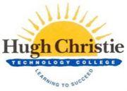 HughChristieTechnologyCollege