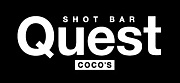 BAR Quest 【COCO'S】
