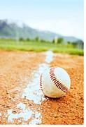 三重県津工業高校硬式野球部