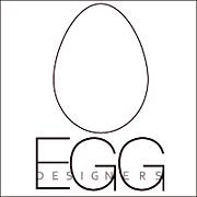Designers EGG
