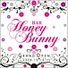 BAR Honey Bunny
