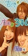 サークル系thanks(^^)★