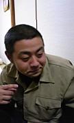 田中達也a.K.a熊五郎