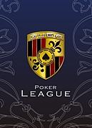 王牙Poker League
