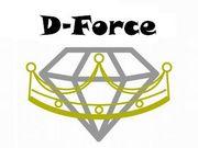 【D-Force】嘉悦大学 ダンス部