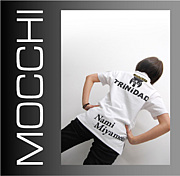 """MOCCHI"" Fan Club"