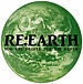 Re:earth
