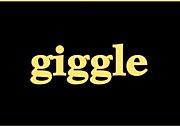 美容室 giggle