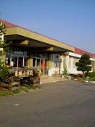 七飯町立藤城小学校