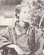 シーボルトの娘 オランダおイネ