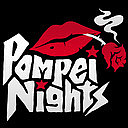 Pompei Nights