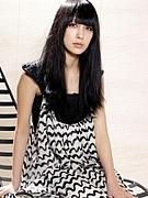 ★ナカシ〜の髪型がすごい好き★